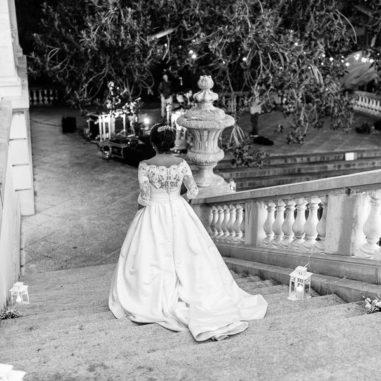 luca_vieri_fotografo_matrimonio_liguria_sanremo_villa_ormond-125