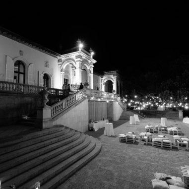 luca_vieri_fotografo_matrimonio_liguria_sanremo_villa_ormond-158